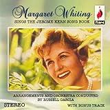 Sings The Jerome Kern Songbook