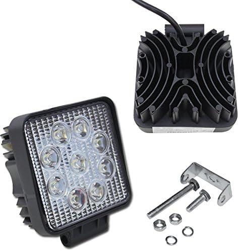 one by Camamoto cod 77204328YW faro trasero transparent stop tail light led ngr power aprobado