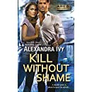 Kill Without Shame (Ares Security)