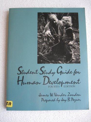 Human Development: Study Gde