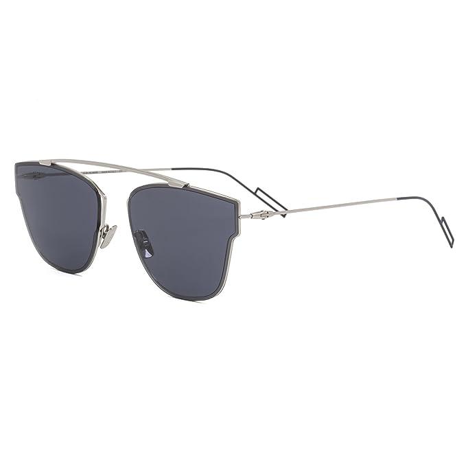 Christian Dior DIOR0204S 72 010, Gafas de sol para Hombre ...