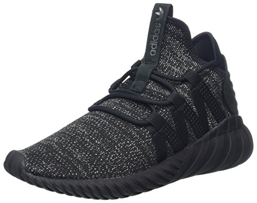 Adidas Gymnastique Dawn Tubular Black Femme Noir core Chaussures Black W De core r6rBq