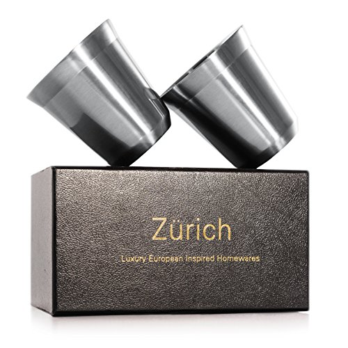 zurich-double-wall-stainless-steel-espresso-cup-set-55-ounce-pack-of-2-silver