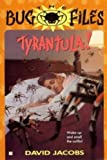 Tyrantula!, David Jacobs, 0425153215