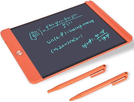 LCDライティングタブレット、ライティングタブレット、大人用キッズLCDライティングアートタブレット