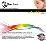 Non-Surgical Otoplasty Magic Touch Ear Corrector