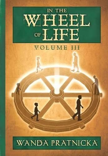 Download In the Wheel of Lifevolume 3 pdf