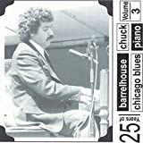 25 Years of Chicago Piano 3