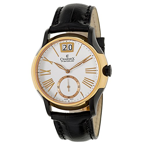 Charmex St. Tropez Men's Quartz Watch 2245