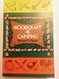 img - for Woodcraft and Camping book / textbook / text book