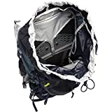 Gregory Baltoro 65L Pack - Men's