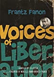 img - for Voices of Liberation: Frantz Fanon book / textbook / text book