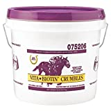 Farnam Horse Health Vita Biotin Crumbles