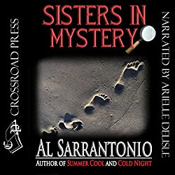 Sisters in Mystery