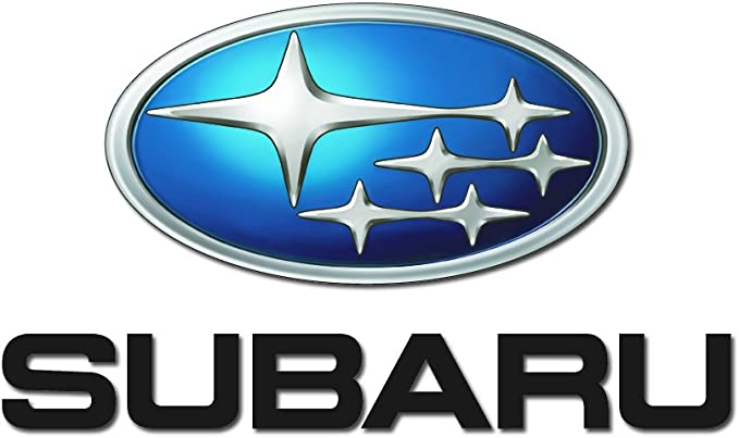 Subaru 10103AB820 Short Block Engine