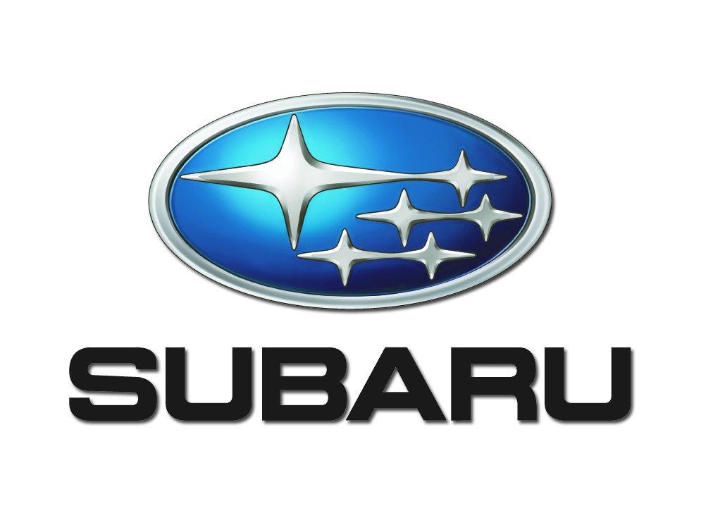 Subaru 10103AC0409Z Short Block Engine