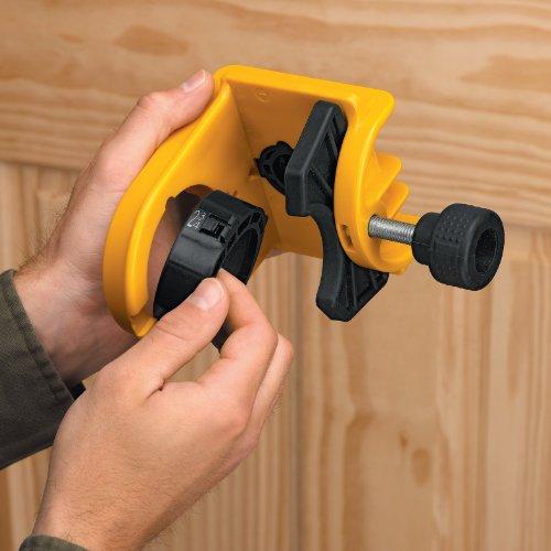 Dewalt D180004 Bi Metal Door Lock Installation Kit