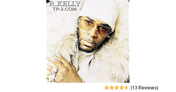 download r kelly i believe song