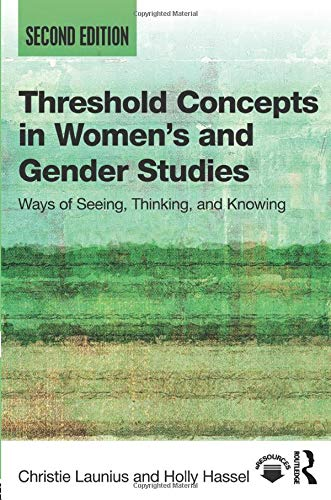 Threshold Concepts in Women's an...