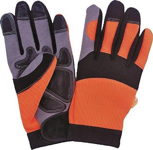 Diamondback Micro Fibril//Spandex Glove BLT-7621-L Large