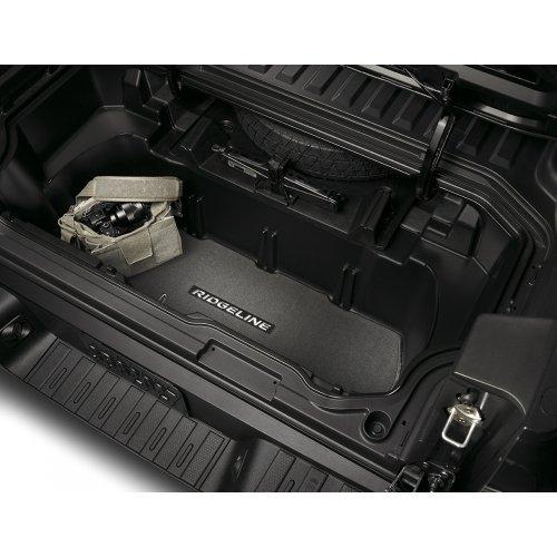 Honda 08P11-T6Z-100 Trunk Carpet