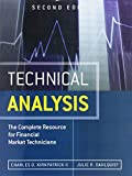 KIRKPATRICK: TECH ANALYSIS _c2 (2nd Edition)