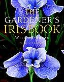 Amazon / Taunton Press: The Gardener s Iris Book (William Shear)