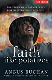 Faith Like Potatoes, Angus Buchan, 0825463351