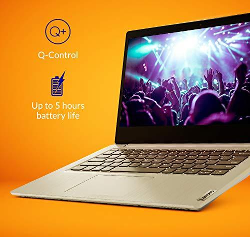 Lenovo Ideapad Slim 3 10th Gen Intel Core i5 14 inch FHD Thin and Light Laptop (8GB/512GB/Windows 10/MS Office/Grey/1… Discounts Junction