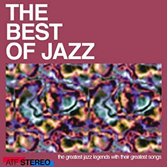 The Best of Jazz de Dave Brubeck, Art Pepper Ben Webster en Amazon ...