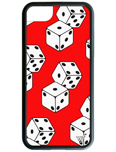 Top 10 recommendation dice case for iphone 2019