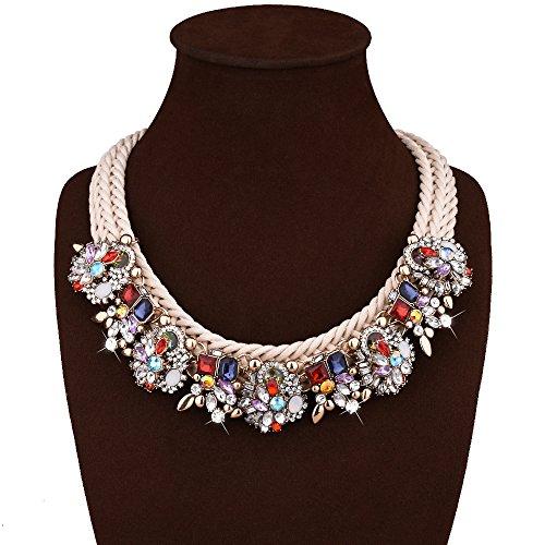 JewelryLove Women