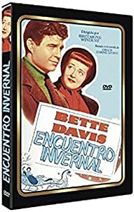 Encuentro Invernal [DVD]