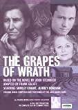 Kyпить The Grapes of Wrath (Library Edition Audio CDs) (L.A. Theatre Works Audio Theatre Collections) на Amazon.com