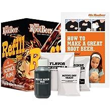 Mr. Root Beer Refill Pack