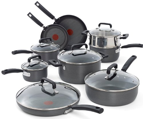 t-fal-c770sf-signature-hard-anodized-scratch-resistant-pfoa-free-nonstick-thermo-spot-heat-indicator