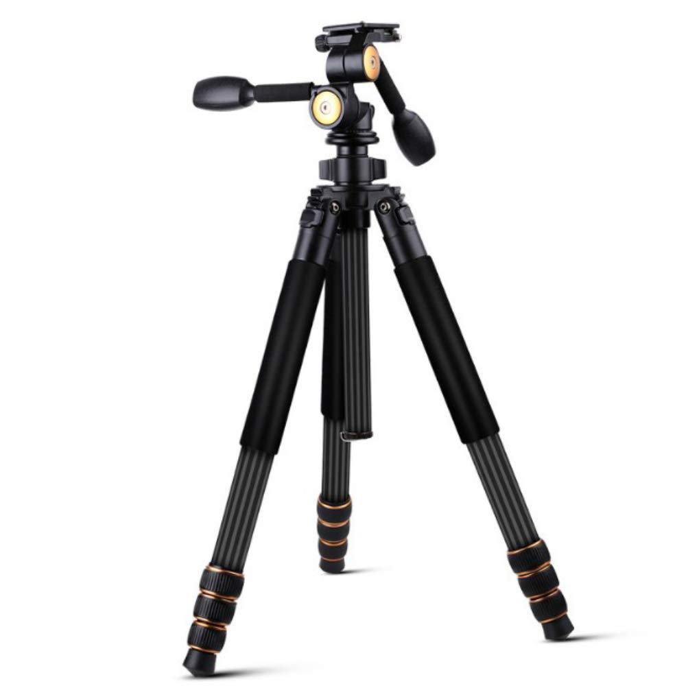 色々な カメラ三脚、一眼レフ三脚 a、カーボンファイバープロポータブル3次元パンチルト三脚旅行写真キヤノンニコンソニー,a a B07QQKVT7Z B07QQKVT7Z, BOON SQUARE -陽気な広場-:357d0ad9 --- umniysvet.ru