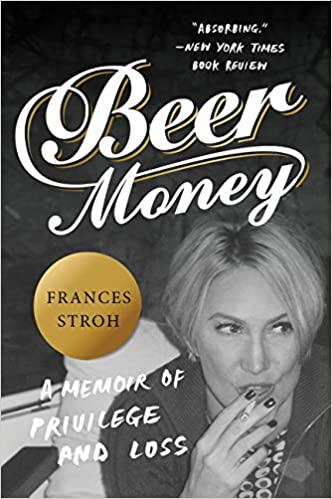 Beer Money: A Beer Drinkers Guide to Personal Finance and Investing
