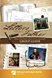 img - for Letters From A Father book / textbook / text book