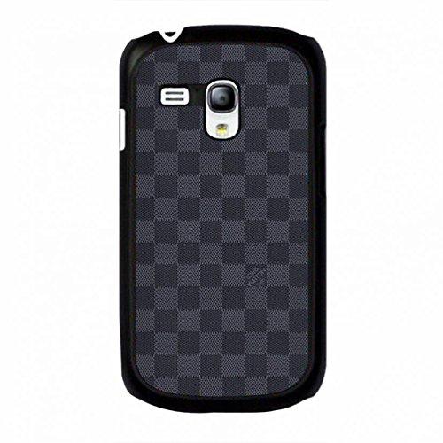 Nueva costumbre TPU carcasa, Samsung Galaxy S3 MINI teléfono ...