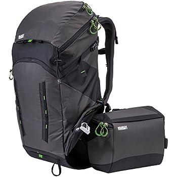 MindShift Gearrotation180° Horizon 34L Backpack (Charcoal)