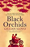 img - for Black Orchids book / textbook / text book