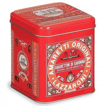 lazzaroni-amaretti-di-saronno-44-oz-pack-of-3