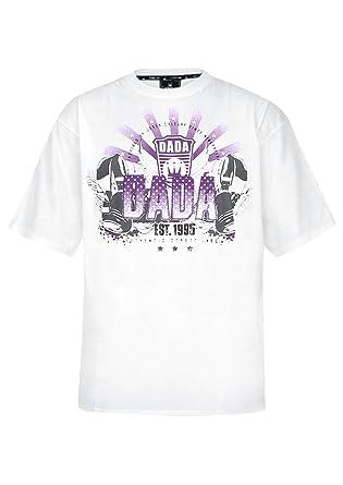 dada supreme herren t-shirt
