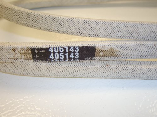 Lawn Mower Belts Cross Reference Lawn Mower Warehouse