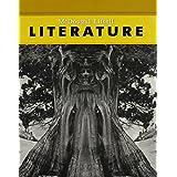 McDougal Littell Literature Yellow Level