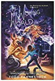 The Wishing World