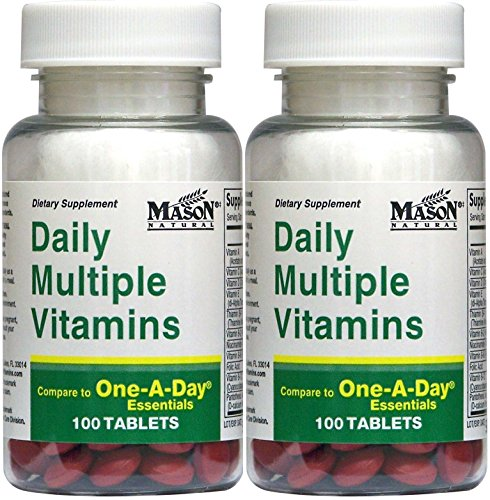 Nov 01,  · Taking a daily regimen of probiotics, for example, can help keep digestive issues at bay, while omega 3 capsules can support a healthy heart. Keep the following tips in mind as you browse Groupon's wide selection of vitamins and supplements.