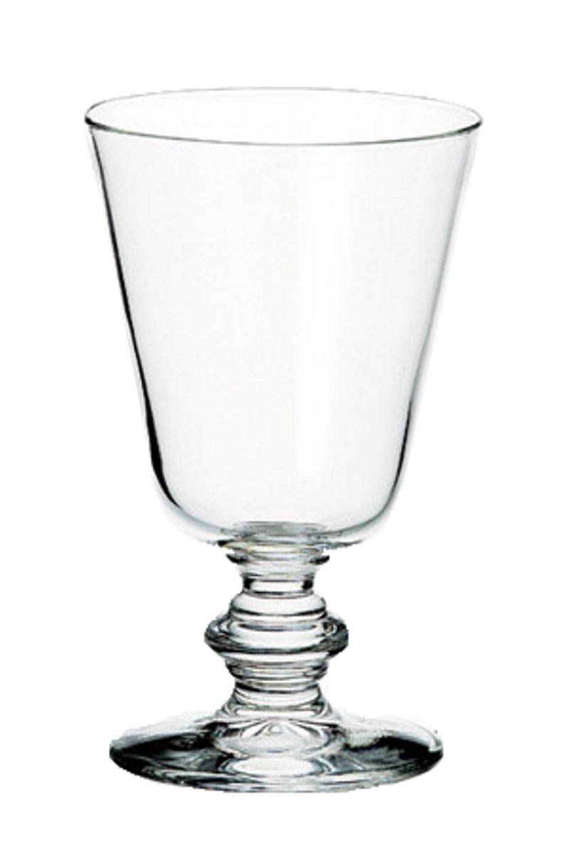 Libbey ワイン220c LB20