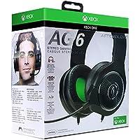 Performance Designed Products Audífonos Premium para Xbox One - Standard Edition